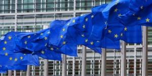 sanctiuni UE