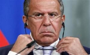 serghei-lavrov-sanctiunile-la-adresa-rusiei-sunt-inacceptabile-si-vor-avea-consecinte-18477044
