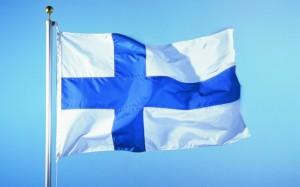 steag finlandez
