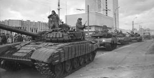 tancuri vilnius