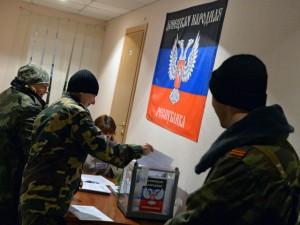 vot Donbas