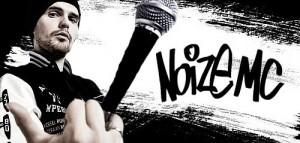 Noize MC1