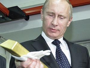 Putin aur