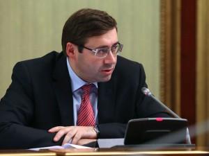Shveţov