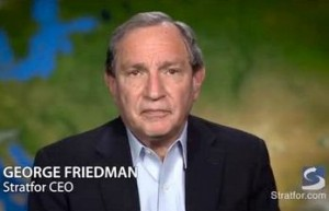 Stratfor_george_friedman