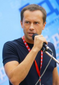 Valeri Fedotov