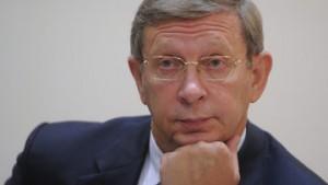 Yeftushenko