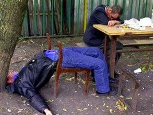 alcoolisms rusia3