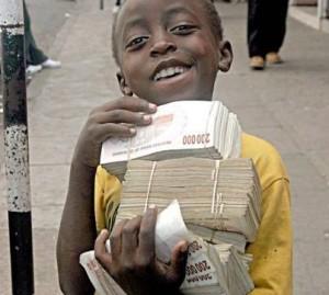 dolari zimbabwe2