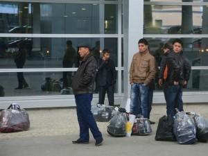 migranti rusia