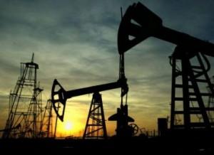 petrol sonde