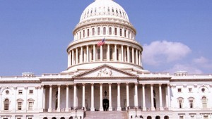 senat SUA