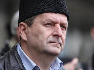 Ahtiom Cigoz