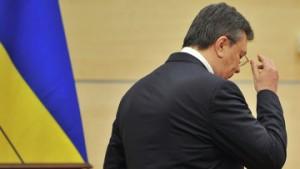 Ianukovici