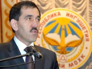 Iunus-Bek Evkurov