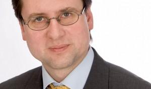 Jörg Ganzenmüller