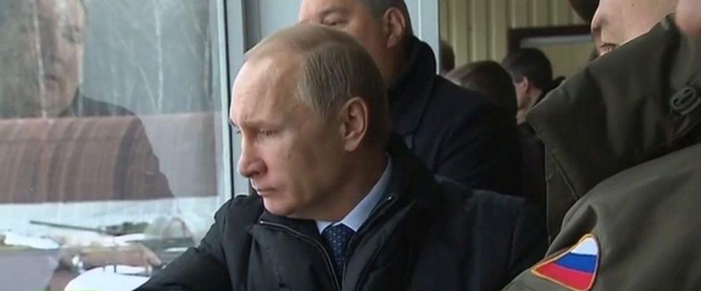 Putin robot2