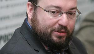 Stanislav-Belkovskiy