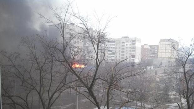 atac Mariupol2