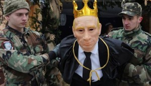 irod Putin
