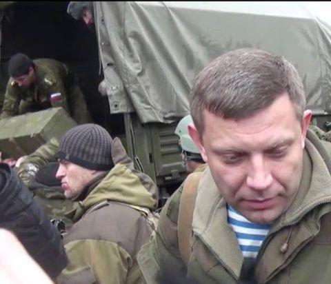 militar rus