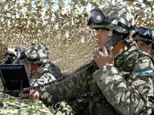 militari kazahi2