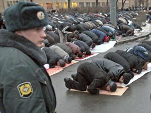 musulmani moscova2