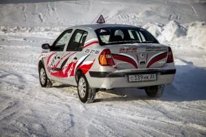 scoala auto rusia