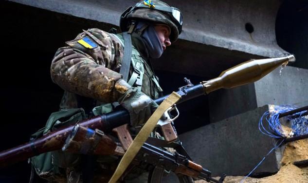 soldat ucr