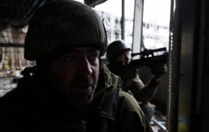 soldat ucr2