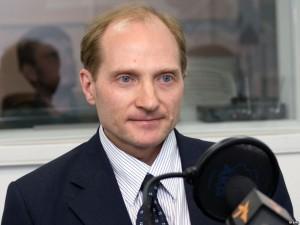 Mihail Dmitriev