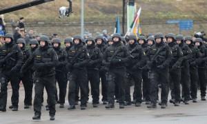 NATO parada Narva2