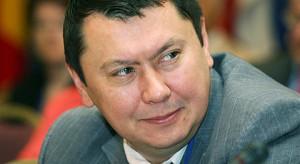 Rahat Aliev