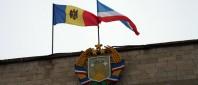 Republica_Moldova_Gagauzia