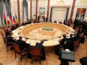 UE decizia sanctiuni