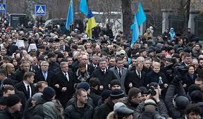 mars Kiev