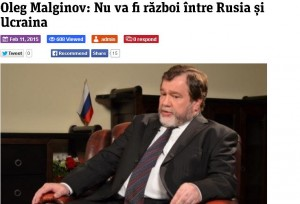 rt malghinov