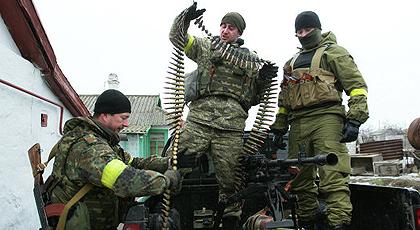soldati ucr