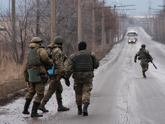 soldati ucr2