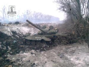 tanc rus 6
