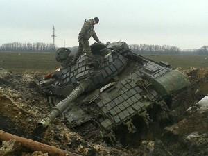 tanc rusesc2