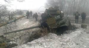 tank rus 3