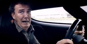 Clarkson J