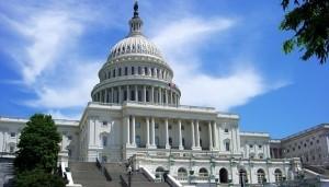 Congress US