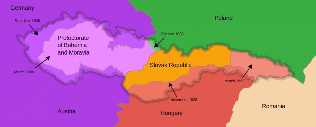 -Czechoslovakia_1939
