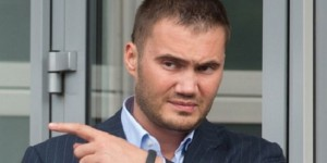 Ianukovi