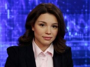 Janna Nemtova