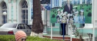 Karimov alegeri