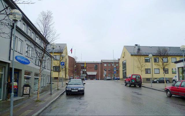 Kirkenes2