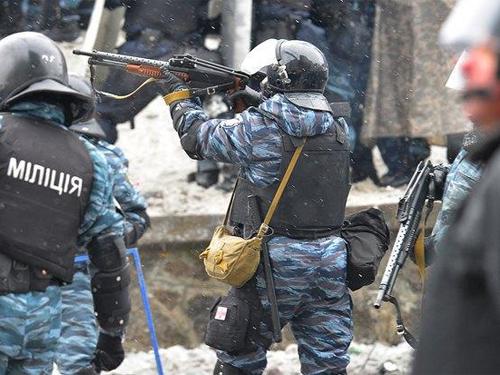 Maidan Berkut